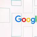 前沿数码资讯:谷歌的电话应用可能会很快告诉您企业为何致电给您