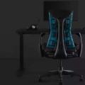 前沿数码资讯:这款Logitech和HermanMiller的游戏椅价格高达$1,495