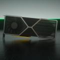 前沿数码资讯:揭示了NVIDIARTX3000系列中包含的3个图形卡的功能