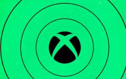 前沿数码资讯:泄露的Microsoft文档提示了第二代下一代Xbox