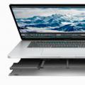 前沿数码资讯:16英寸MacBookPro现在具有RadeonPro5600M而MacPro则获得了SSD套件升级