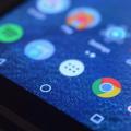 前沿数码资讯:谷歌Chrome83更新具有新的隐私权安全功能开始推出