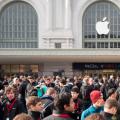 前沿数码资讯:苹果在WWDC20之前为曝光9款新iPhone和1台新Mac