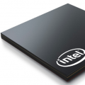 前沿数码资讯:英特尔宣布推出首款用于超薄和可折叠笔记本电脑的Lakefield处理器