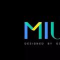 前沿数码资讯:小米的MIUI12将于6月推出