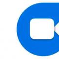 前沿数码资讯:谷歌Duo群组通话可让您邀请具有链接的任何人