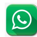 前沿数码资讯:在谷歌搜索中显示检测到的WhatsApp电话号码