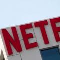 前沿数码资讯:Netflix将更多手机添加到经过认证的高清设备列表中