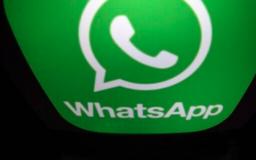 前沿数码资讯:WhatsApp测试消息搜索领域的突破性创新