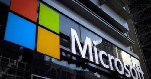 微软将应用商店游戏佣金降低至12,挑战Valve和Apple