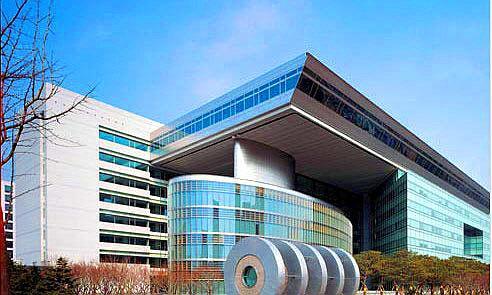 产业银行对韩国分公司的诉讼战正式开始 股东大会的临时处分将会在理事会上进行讨论