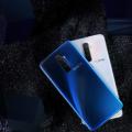 realme发布首款旗舰配置手机