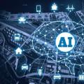 人工智能如何改善我们的健康系统?