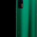 全新坚果Pro3亮相骁龙855 Plus4800万像素四摄