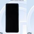 OPPO Find X3正式入网新机ID照公布