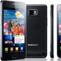 三星的Galaxy S III可能只有7毫米厚是世界上最薄的手机