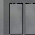 索尼将在本次电子展上发布多款手机产品
