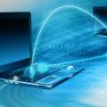 Rackspace通过战略收购增加了SharePoint服务