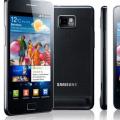 三星否认发布Galaxy S III但表示敬请关注