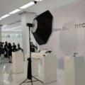 HTC将在6月16日举行的发布会上推出全新智能手机