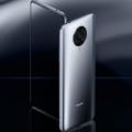 Redmi红米手机正式发布RedmiK30Pro系列战报