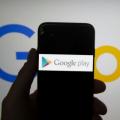 一亿次下载的谷歌游戏应用程序执行秘密有效载荷