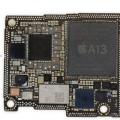 iFixit的iPhone 11 Pro Max拆解后发现了更大容量的电池