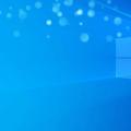 微软鼓励驱动程序开发人员和供应商提高与虚拟化的安全性兼容性