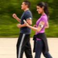 BodyMedia可以远程监控你的食物和运动