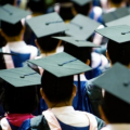 Coursera为大众提供1600万美元的免费在线教育