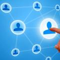 营销自动化公司Marketo收购众品工厂进行社交