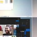 微软将提供预览版给内部用户进行公测