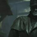 预告片发布基于团队的生化危机游戏