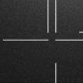 微软神秘邀请参加10月2日Surface周年纪念活动