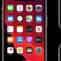 iPhone和安卓在移动软件上并驾齐驱