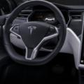 TeslaModelSX升级意味着同样的电池续航时间更长