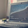 u盘妨碍Windows10May2019更新安装