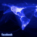 脸书拥有9亿多用户1B标志来了
