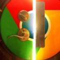 Chrome现在将根据你的浏览历史阻止自动播放