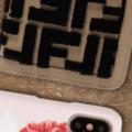 最佳设计师和豪华iPhoneX手机壳