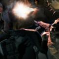 Capcom必须添加的10个游戏元素