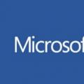 微软获得关于待办事项列表的智能信息