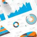 10个免费数据可视化工具