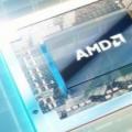 AMD通过新的移动处理器制造笔记本电脑