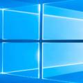 微软包含的修复程序列表