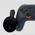 谷歌推出最新免费试用版StadiaPro