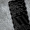这个黑客友好的视频设备将只发送给安全研究人员