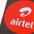 从Rs开始的Airtel预付费计划28可以获得200GB的额外数据