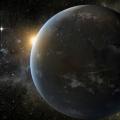 系外行星上的海平面盐层可能对它们的气候有重大影响