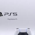 索尼称PlayStation5没有生产问题